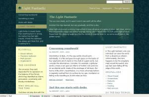 drupal-theme-light-fantastic.jpg