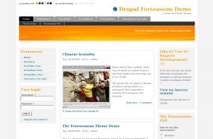drupal-theme-four-seasons.jpg
